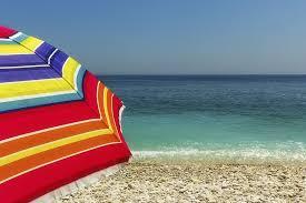 beach umbrella1